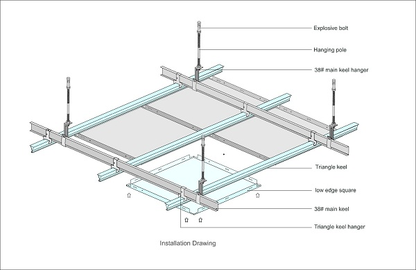 framing square instructions pdf